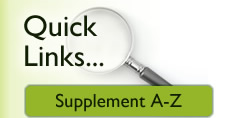 Supplement A-Z